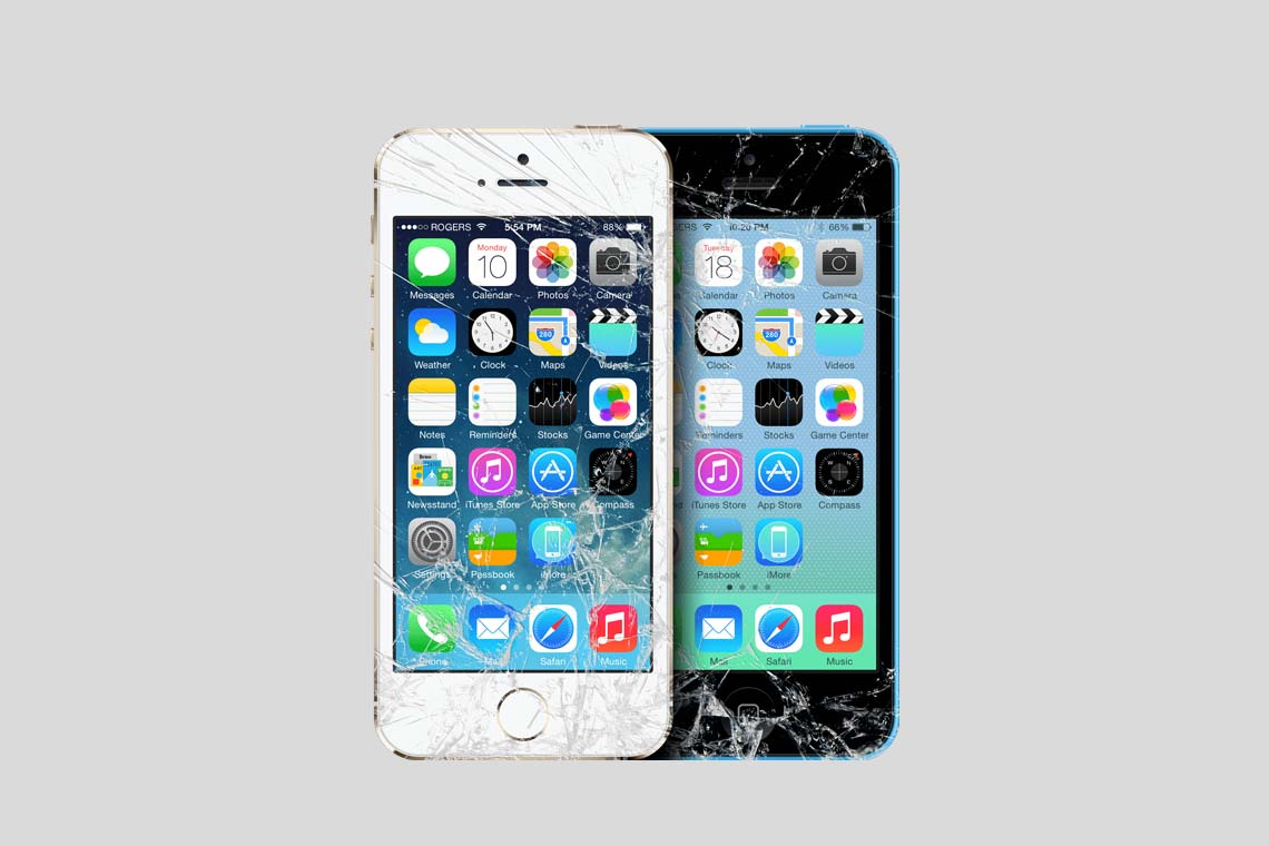 top-iphone-repairs-dubai-uae-1