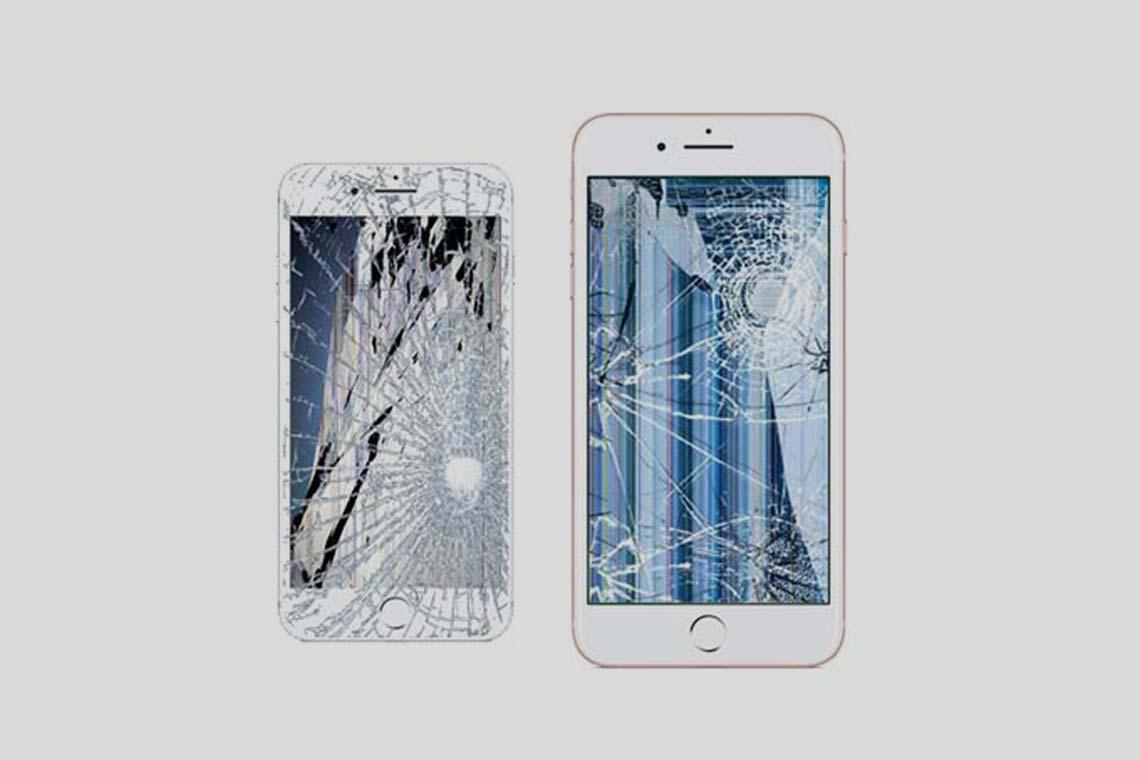 IPhone7-7-Plus-Screen-Repair-Dubai11