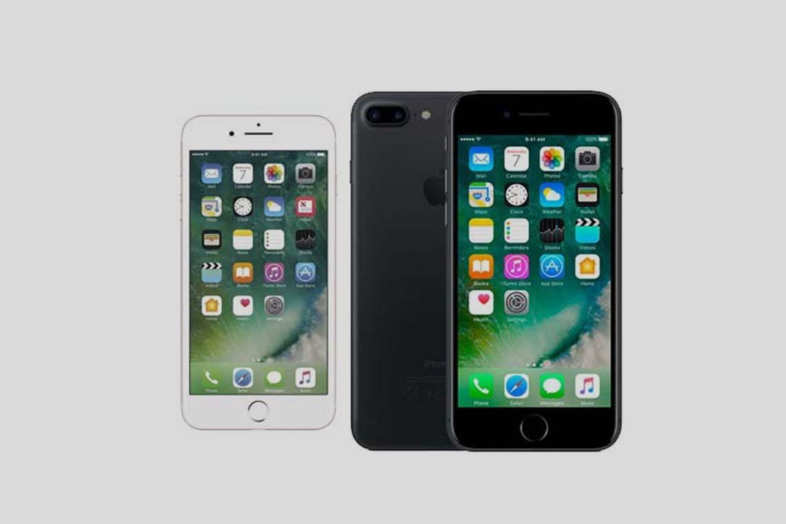 IPhone7-7-Plus-Screen-Repair-Dubai22