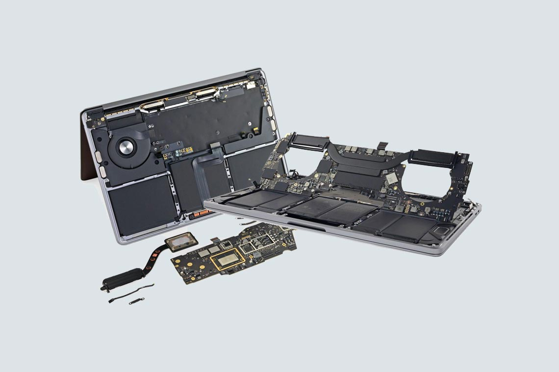 MacBook-Repair-Dubai-1