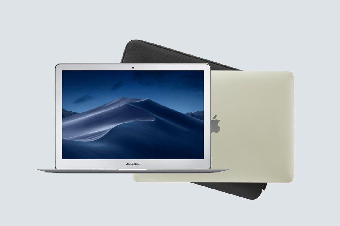 MacBook-Repair-Dubai-2