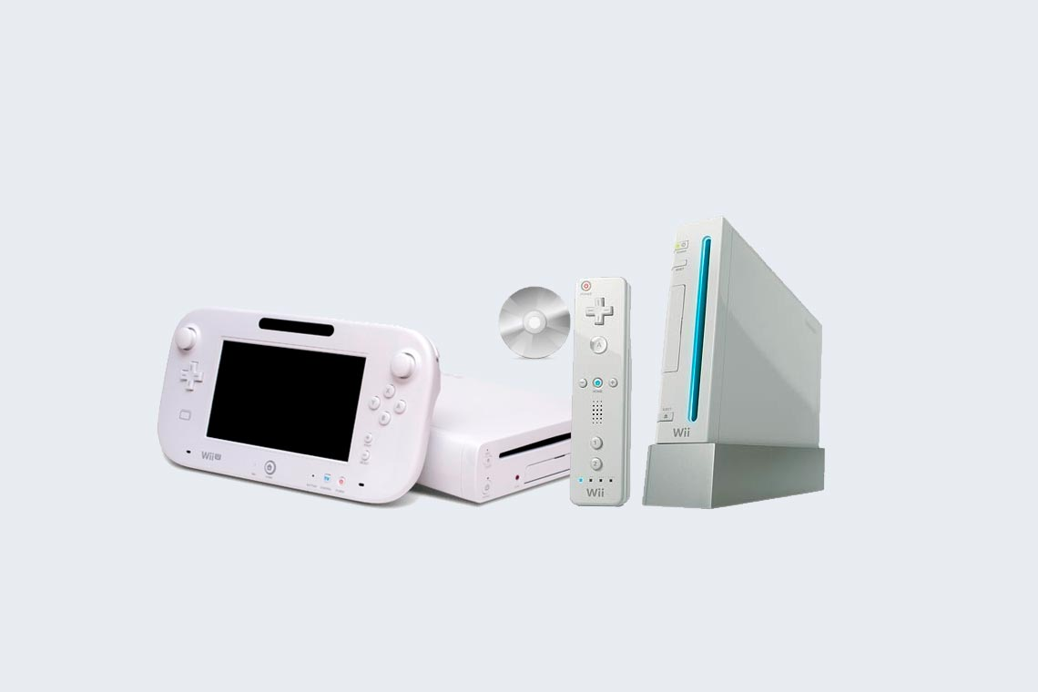 Nintendo-Wii-Repair-Dubai1