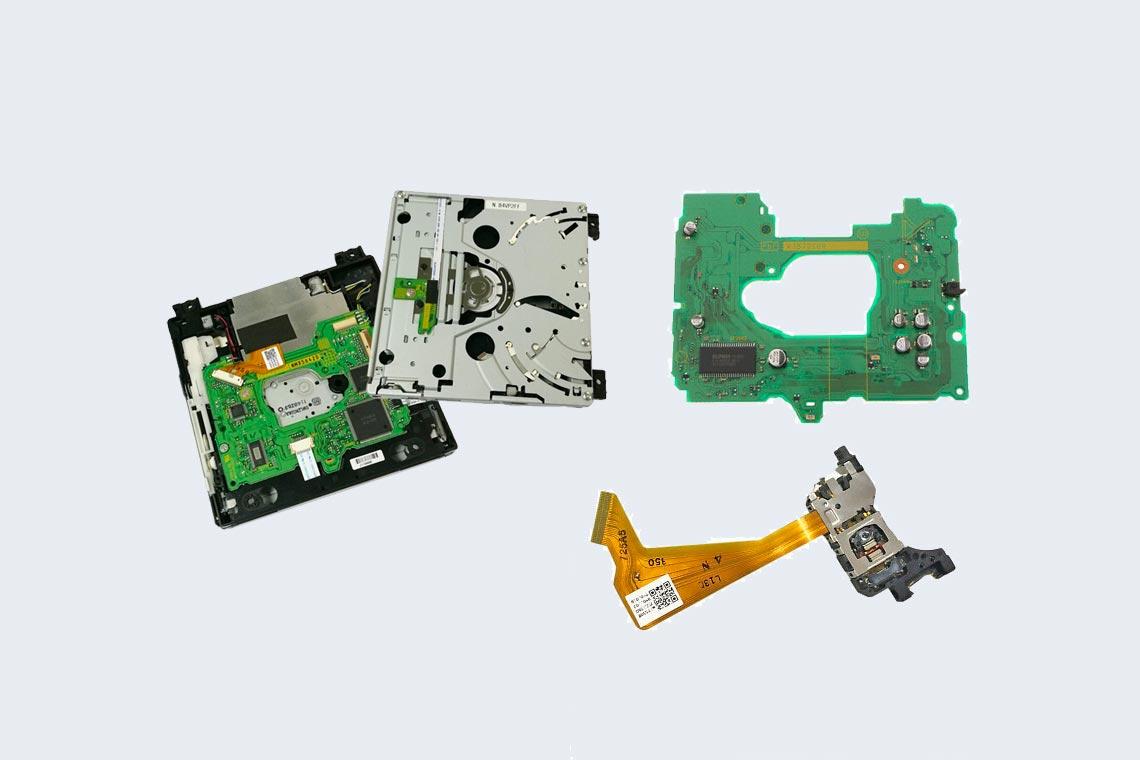 Nintendo-Wii-Repair-Dubai2