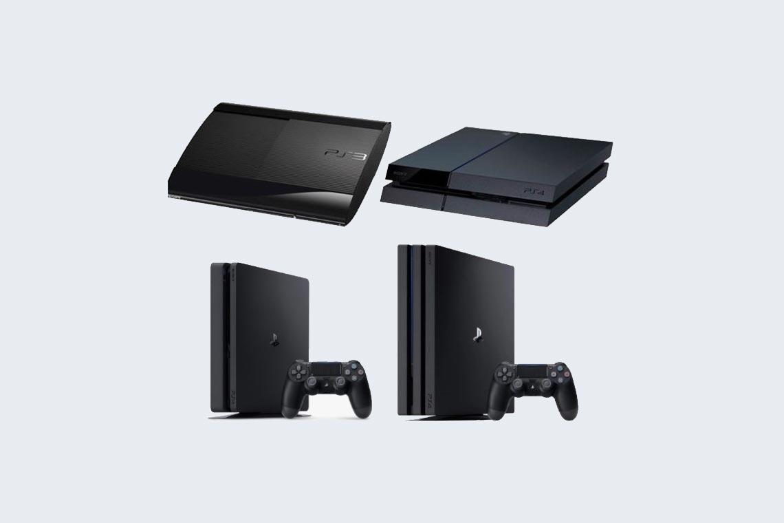PlayStation-Repair-Dubai1