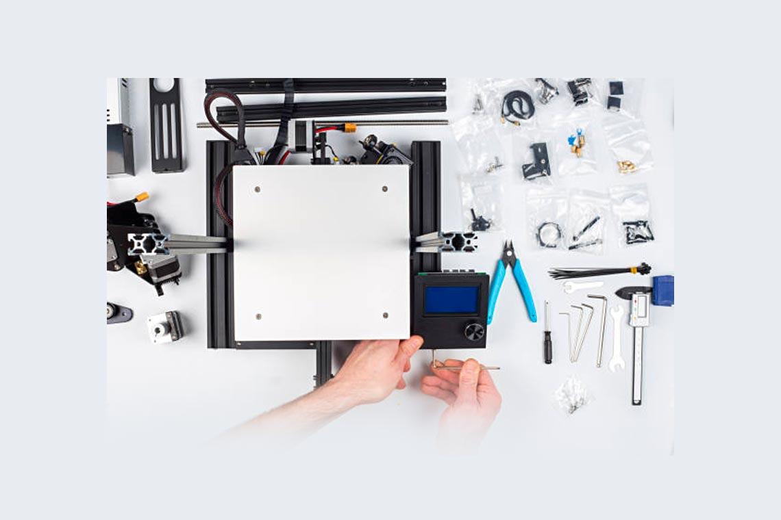 Printer-Repair-Dubai1