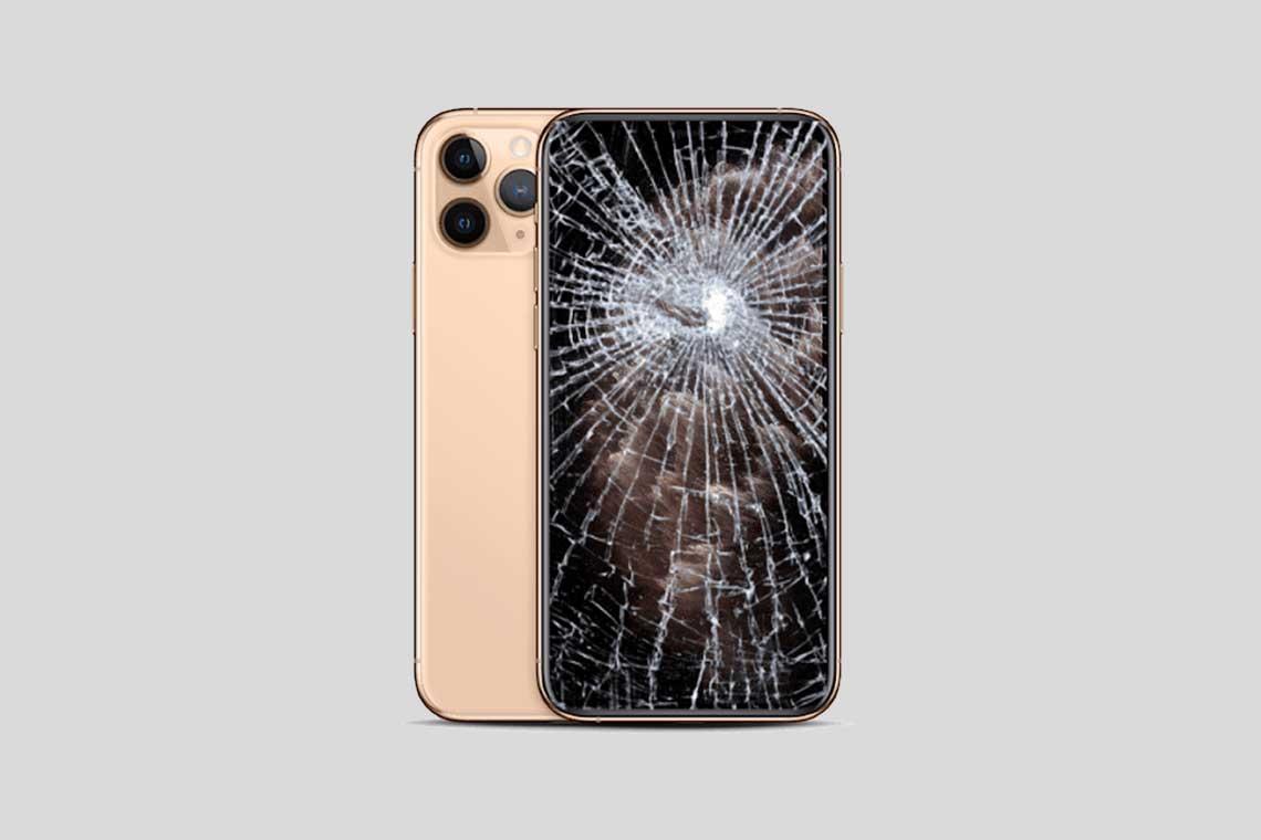 iphone11-screen-repair-dubai-uae1