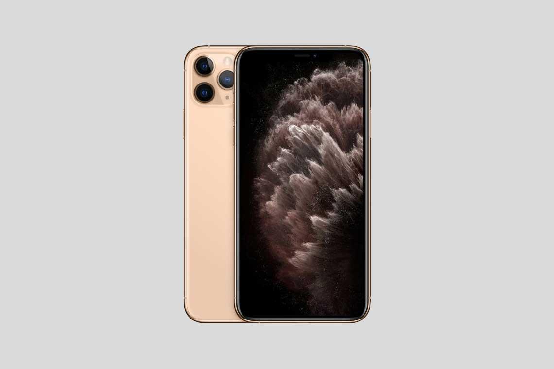 iphone11-screen-repair-dubai-uae2